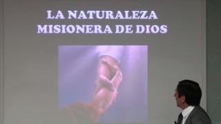 Lección 1 | La naturaleza misionera de Dios | Escuela Sabática 2000