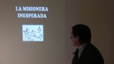 Lección 3 | La misionera inesperada | Escuela Sabática 2000