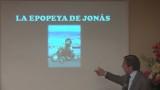 Lección 4 | La epopeya de Jonás | Escuela Sabática 2000