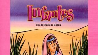 Infantes | Lección 2 | La reparación del templo | Escuela Sabática Menores