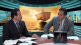 Lección 2 | Abraham, el primer misionero | Escuela Sabática Asociación Metropolitana