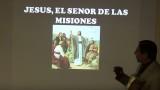 Lección 7 | Jesús: el Señor de las misiones | Escuela Sabática 2000