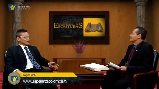 Lección 10 | Felipe como misionero | Escudriñando las Escrituras | Escuela Sabática