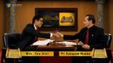 Lección 9 | Pedro y los gentiles | Escudriñando las Escrituras | Escuela Sabática