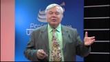 """10   La Globalizacion que Dios desea   Serie """"Agendas globales que apuntan al fin""""   Dr. Alberto Treiyer"""
