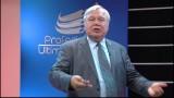 """4   Qué se propone el diablo con la globalización   Serie """"Agendas globales que apuntan al fin""""   Dr. Alberto Treiyer"""