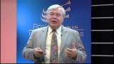 """6   Los sueños globales de las religiones modernas   Serie """"Agendas globales que apuntan al fin""""   Dr. Alberto Treiyer"""