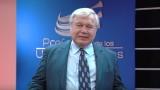 """8   La globalizacion del terror   Serie """"Agendas globales que apuntan al fin""""   Dr. Alberto Treiyer"""