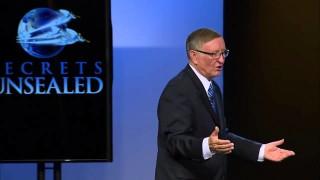 1 | Un Día Memorable | Pastor Esteban Bohr | Secrets Unsealed