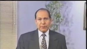 11/27 | Porque se observa el domingo (1 parte) | Revelaciones del Apocalipsis | Pastor Alejandro Bullon
