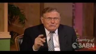 7 | Seguridad en tiempos angustiosos | Pastor Humberto Treiyer | 3ABN LATINO