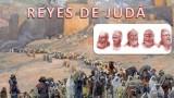 Lección 3 | Los últimos cinco reyes de Judá | Escuela Sabática Power Point