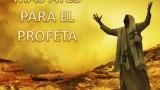 Lección 5 | Más ayes para el Profeta | Escuela Sabática Power Point