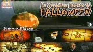 Halloween | La Verdadera Historia | History Channel