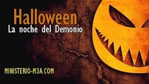 Halloween | La noche del demonio | Documental