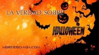 La Verdad Sobre Halloween | Bethel TV | Documental