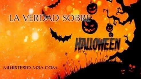 La Verdad Sobre Halloween | Bethel TV | Documental