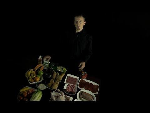La alimentación | La verdad en 2 minutos
