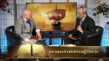 Lección 2 | La crisis interna y externa | 4 trimestre 2015 | Escuela Sabática Perspectiva Bíblica