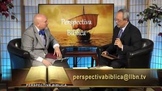 Lección 2   La crisis interna y externa   4 trimestre 2015   Escuela Sabática Perspectiva Bíblica