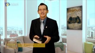 Lección 2 | La crisis interna y externa | Escudriñando las Escrituras | Escuela Sabática