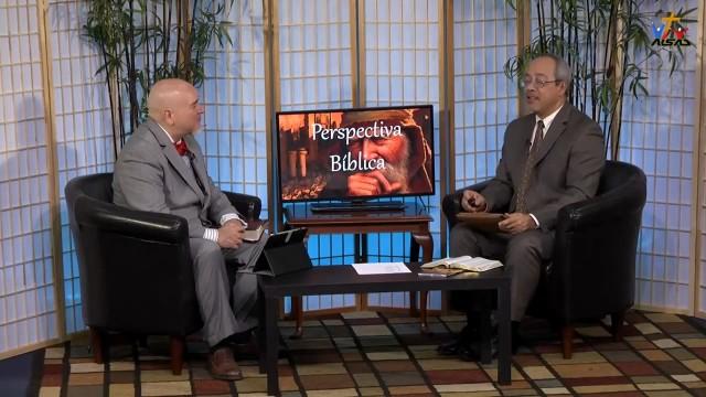 Leccion 5 | Más ayes para el profeta | Escuela Sabática Perspertiva Biblica