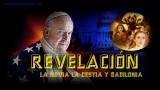 Revelación: La Novia, La Bestia y Babilonia | Pastor Doug Batchelor