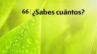 Himno 66 | ¿Sabes cuántos? | Himnario Adventista