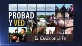 21 de noviembre | EL crack de la fe | Probad y Ved 2015 | Iglesia Adventista