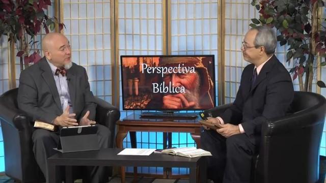 Leccion 10 | La destrucción de Jerusalén | Escuela Sabática Perspectiva Bíblica