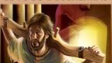 Lección 9 | Lección 9 | El yugo de Jeremías | Escuela Sabática Power Point