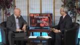 Leccion 9 | El yugo de Jeremías | Escuela Sabática Perspectiva Bíblica