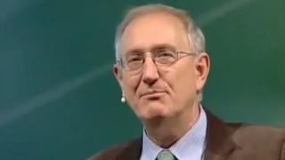 13 | Hageo un llamado a la santificación | Serie: Transformación Total | Pastor Walter Veith
