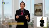 Lección 6 | Actos simbólicos | Escudriñando las Escrituras | Escuela Sabática