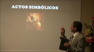 Lección 6 | Actos simbólicos | Escuela Sabática 2000