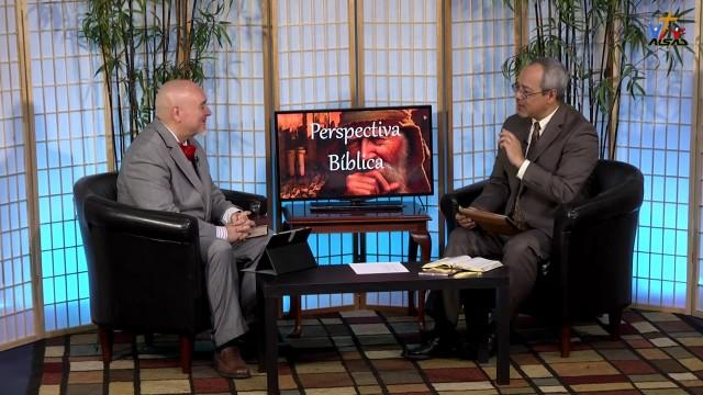 Lección 7 | La crisis continúa | Escuela Sabática Perspectiva Bíblica