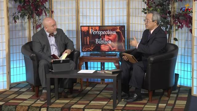 Lección 8 | Las reformas de Josías | Escuela Sabática Perspectiva Biblica