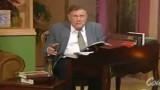 20/42 | Seguridad en tiempos angustiosos | Pastor Humberto Treiyer | 3ABN LATINO