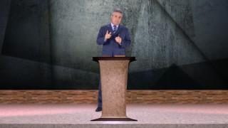 1 | Los dos caminos | Serie: La puerta abierta | Oliver Coronado