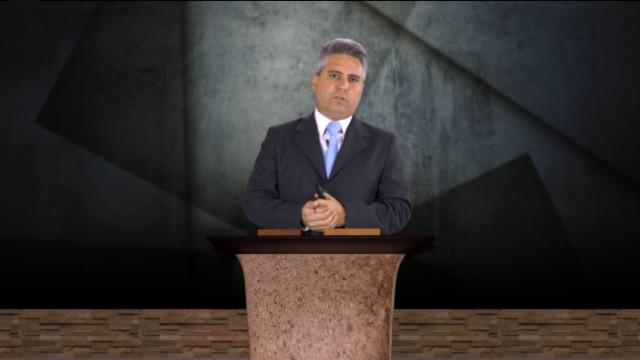 2 | La clave de la Santidad | Serie: La puerta abierta | Oliver Coronado