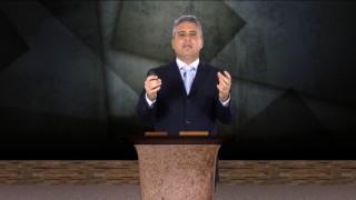 3 | La fórmula perfecta | Serie: La puerta abierta | Oliver Coronado