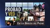 5 de diciembre | En Los Brazos del Padre | Probad y Ved 2015 | Iglesia Adventista