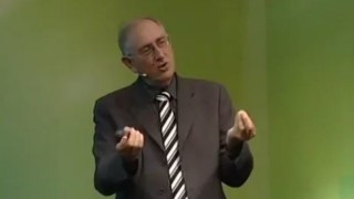 18 | Más son los hijos de la estéril | Serie: Transformación Total | Pastor Walter Veith