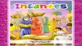 Lección 5 | Infantes | El gran barco de Noé | Escuela Sabática Menores