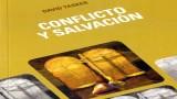 Libro complementario | Capitulo 5 | Las monarquías enfrentan las crisis | Escuela Sabática