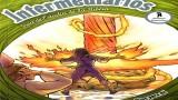 Lección 5 | Intermediarios | Jesús purifica el templo | Escuela Sabática Menores