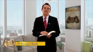 Lección 1 | Crisis en el cielo | Escuela Sabática Escudriñando las Escrituras