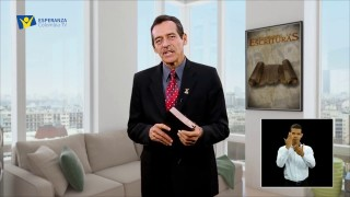 Lección 13 | Lecciones de Jeremías | Escuela Sabática Escudriñando las Escrituras
