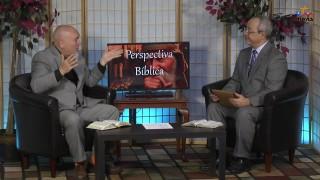 Lección 13   Lecciones de Jeremías   Escuela Sabática Perspectiva Bíblica