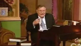 24/42 | Seguridad en tiempos angustiosos | Pastor Humberto Treiyer | 3ABN LATINO